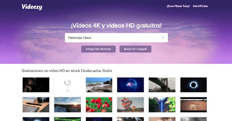 videos-descarga-gratis