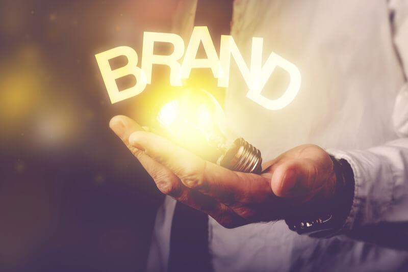Branding-concepto-marketing