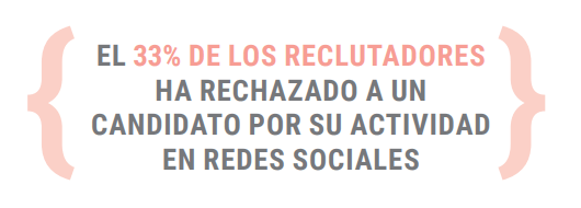 #DSMValencia Amalia Lopez