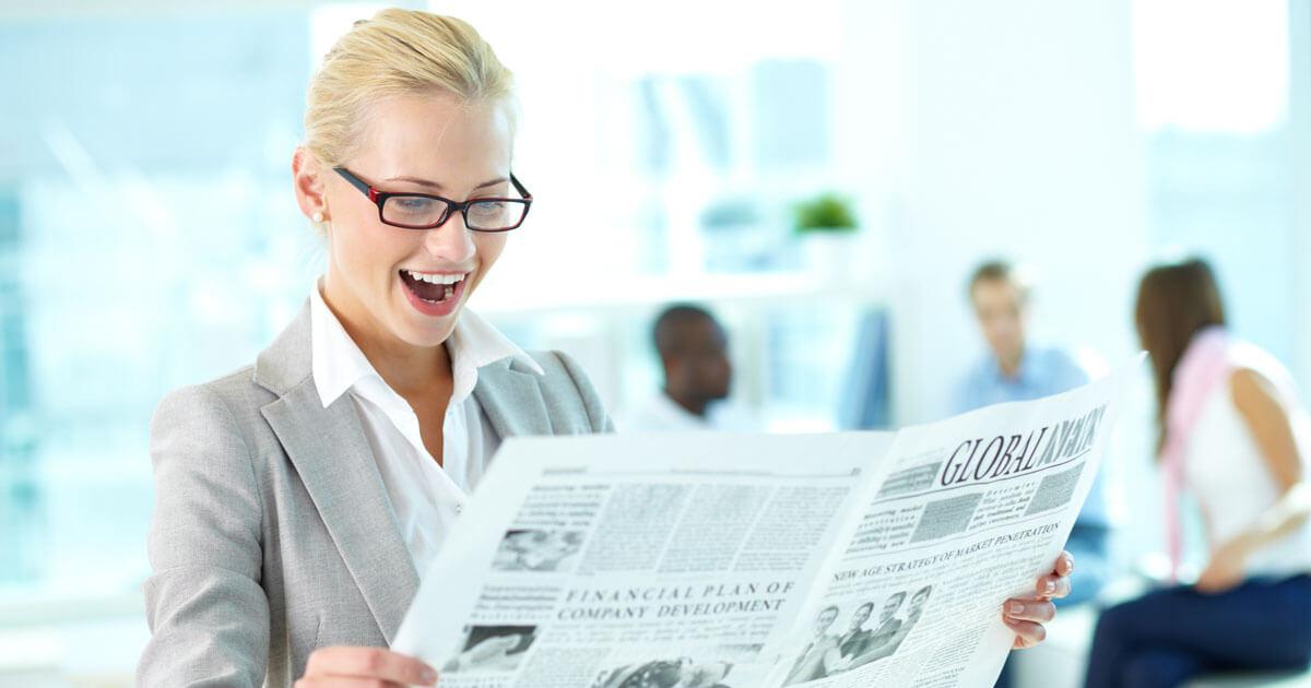 Emprendedores-digitales-en-los-medios-de-comunicacion