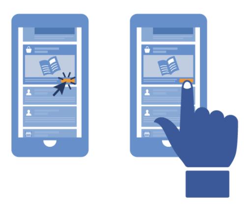 Facebok Leads ads