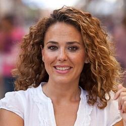 Keka Sanchez especializada en reputación online, marca personal y branding
