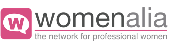 la red social para la mujer profesional