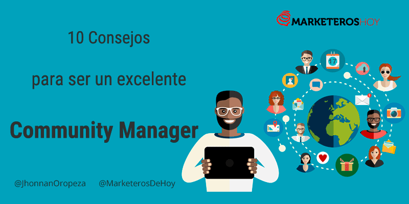 consejos-community-manager.png