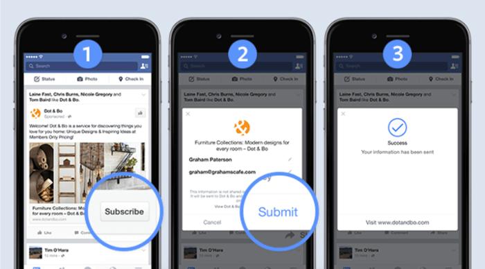 facebook-ads-leads