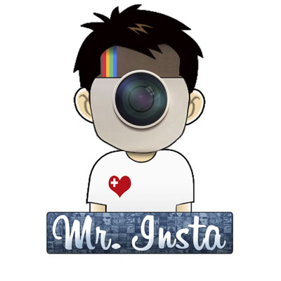 instagram app mr insta