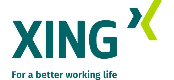 Xing es una plataforma de networking online
