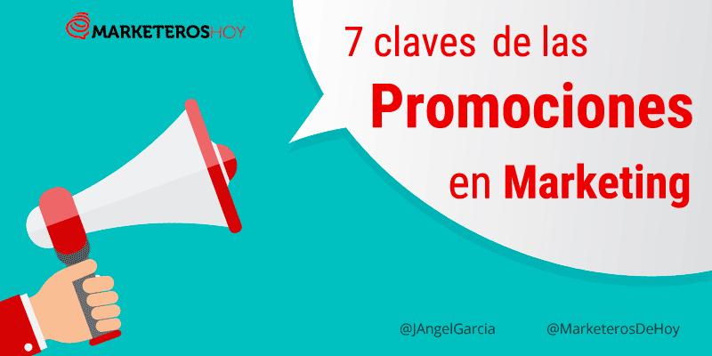 claves-promociones-marketing.png