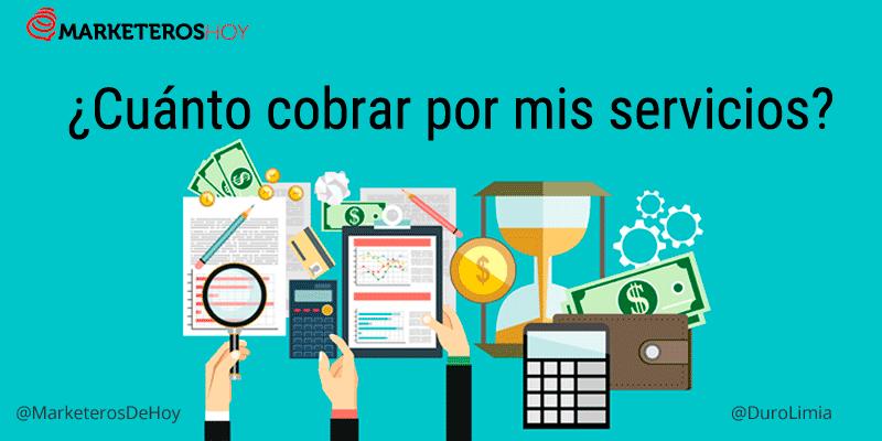 cuanto-cobrar-servicios-freelance.png