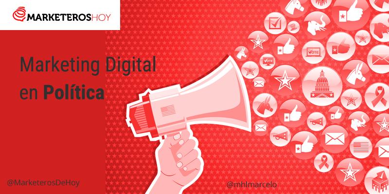 marketing-digital-en-politica.png