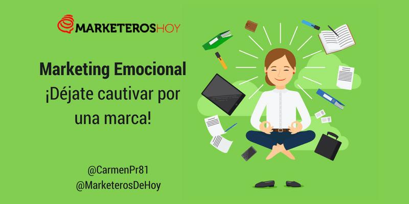 marketing-emocional-dejate-cautivar.png