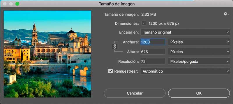 optimizar al máximo las imágenes de tu web