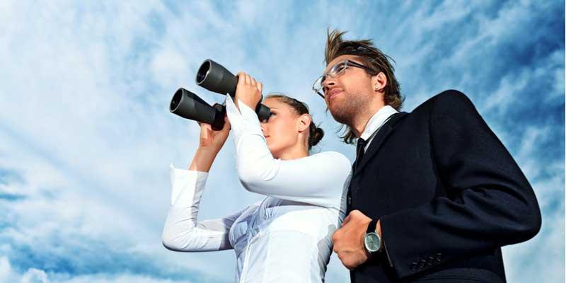 Pasos para crear tu estrategia de difusión en prensa