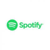 growth-hacking-spotify