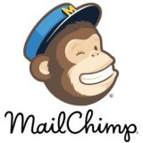Growth Hacking mailchimp