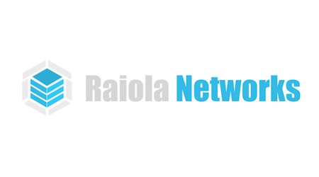 hosting-raiola-networks