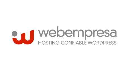 hosting-webempresa