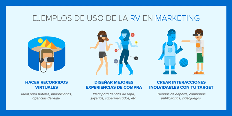 realidad-virtual-en-marketing