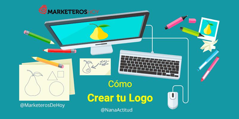 ¿Qué es un logo? ¿cómo crear un logo para mi empresa?