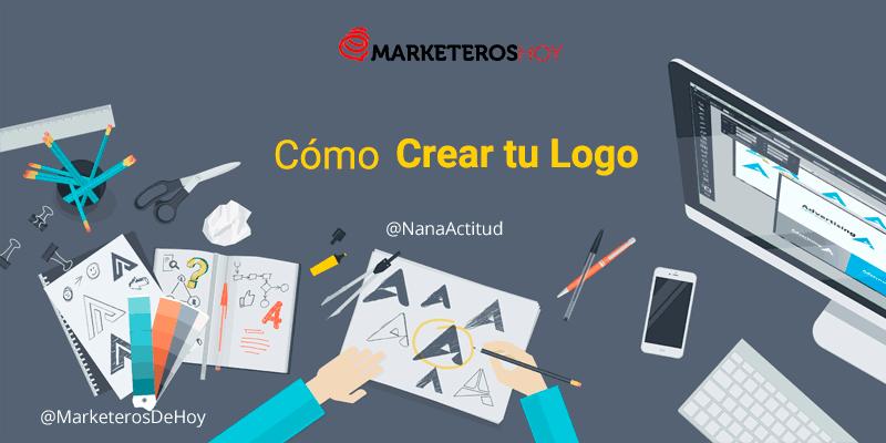 ¿Qué es un logo y cómo crear uno para mi empresa?