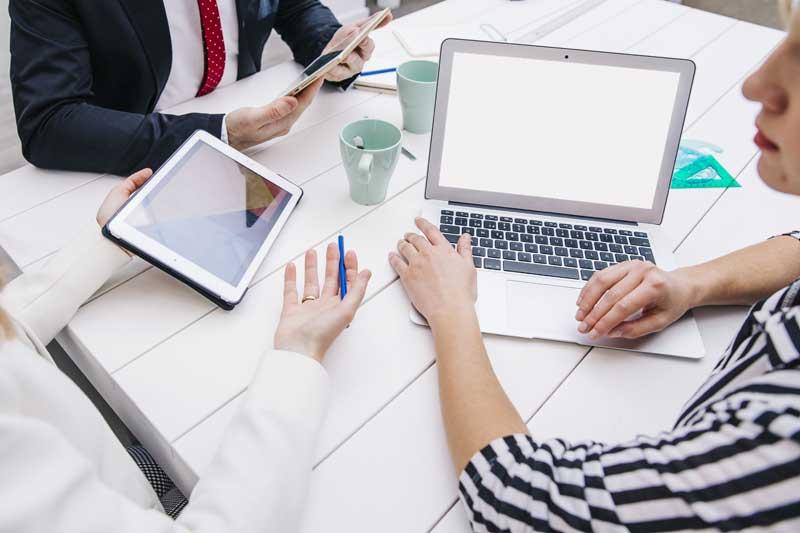 Retos de las empresas en el entorno digital: fidelizar a los smart consumers