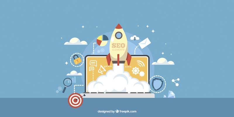 Retos de las empresas en el entorno digital: posicionamiento online