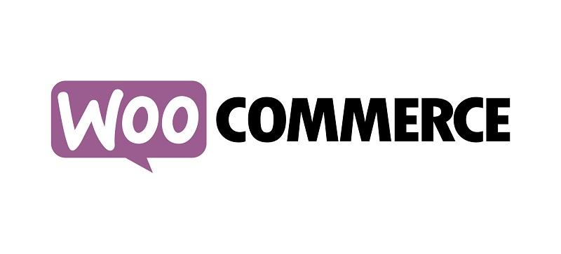 Las mejores plataformas para configurar tu Ecommerce : woocommerce