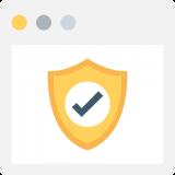 Haz que el sitio web sea seguro: pasa de http a https