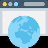 Subir el sitio web al hosting o servidor definitivo
