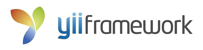 Las mejores plataformas para configurar tu Ecommerce : yii framework