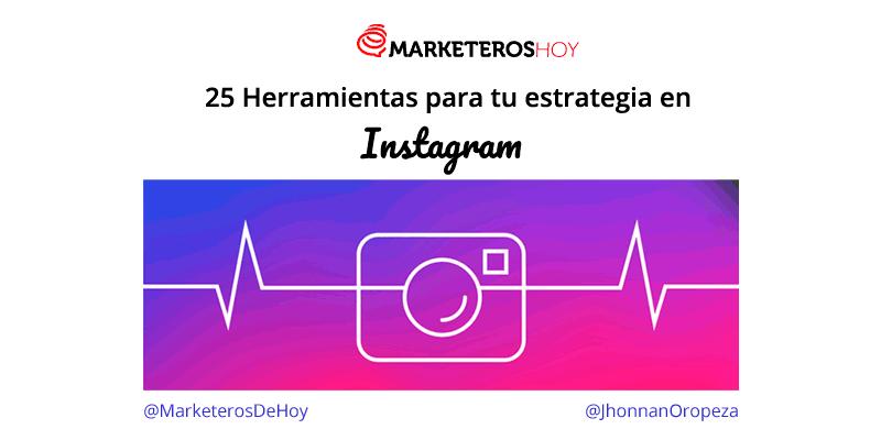 ¿Qué es Instagram y por qué es tan importante en tu estrategia Social Media?