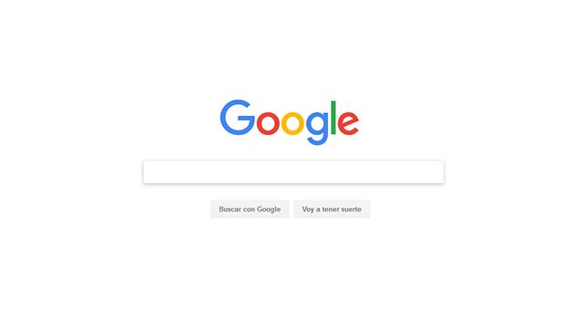 Cómo elegir un tema WordPress adecuado para tu web simplicidad google