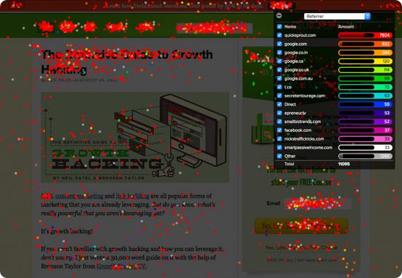 herramientas-mapa-calor-web-crazy-egg-funcionalidades