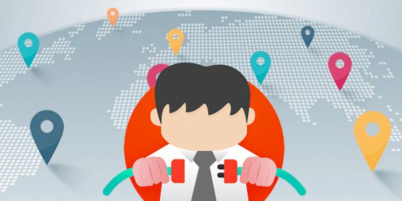 modelos de negocios rentables en internet