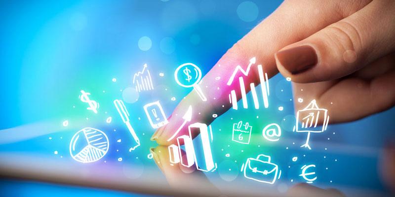 ¿El negocio online es rentable?