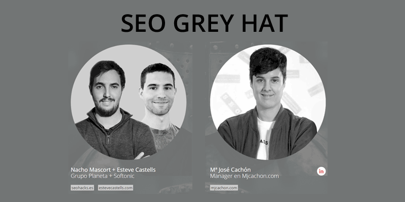 seoplus-grey-hat