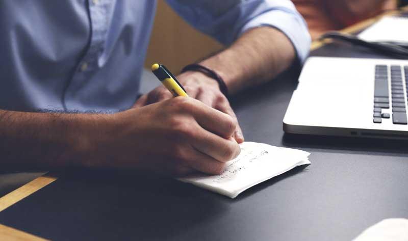 blogging-contenido de calidad