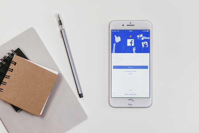 Dispara tu marca personal en las redes sociales