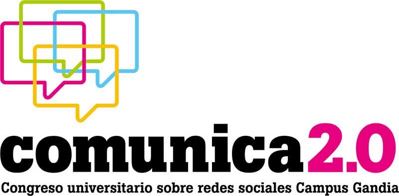 Comunica2 Congreso-internacional-redes-sociales-gandia
