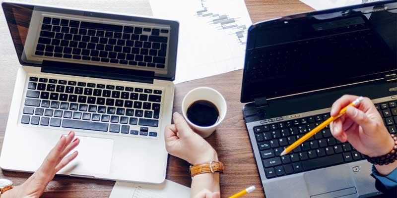 ¿Por qué las empresas necesitan trabajar en equipo?