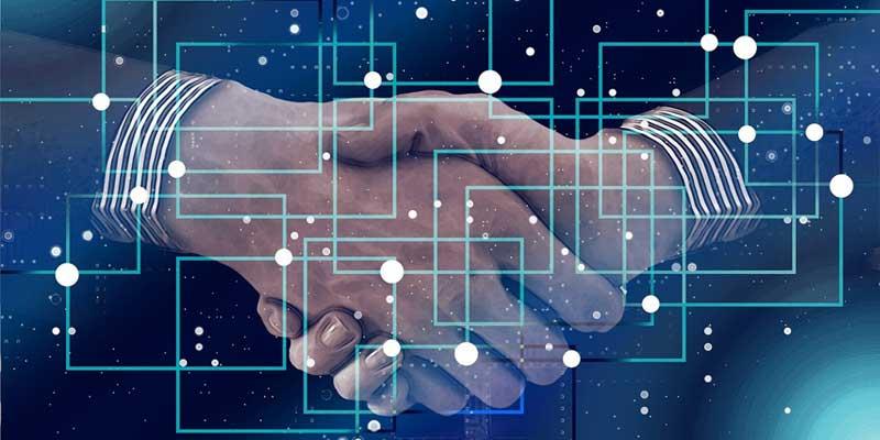 ¿Qué son las Redes Sociales Corporativas?