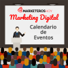Eventos de Marketing Digital y Social Media