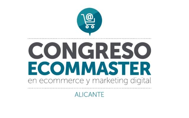 Congreso de Marketing Online y Ecommerce ecommaster