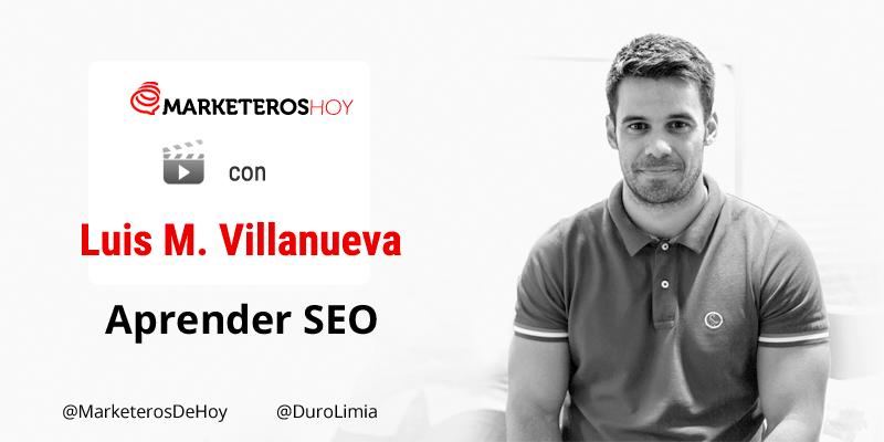 Aprender SEO: Conviértete en un profesional con el Master de Webpositer Academy