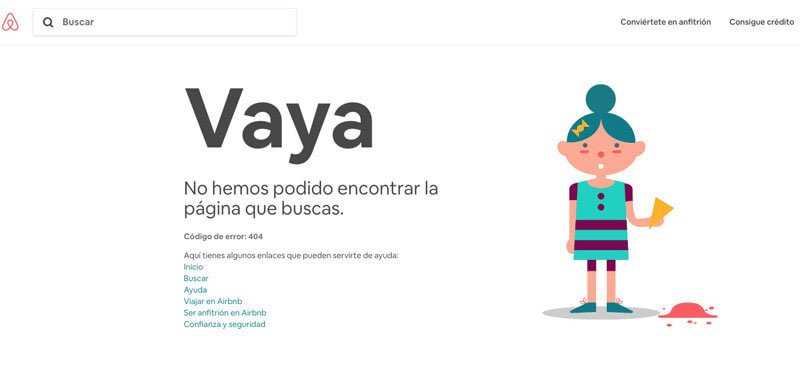 google-analytics-pagina-404