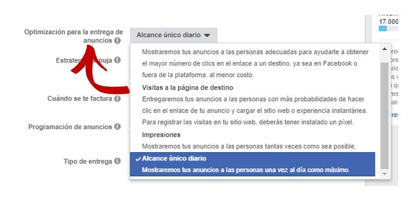 guia-facebook-ads-Alcance