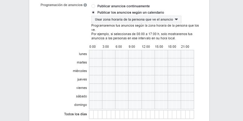 guia-facebook-ads-ProgramaciOn-de-anuncios