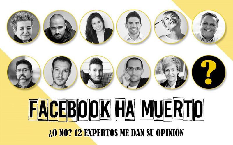 hugo-cotro-facebook-ha-muerto