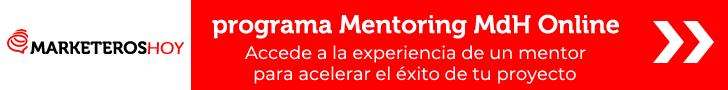 Mentoring MdH Online