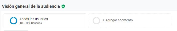 google url builder crear segmentos 1